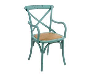 "Židle ""Margaretta"", 44 x 50 x 89 cm"