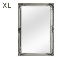 "Nástěnné zrcadlo ""Wintage"", 72 x 2 x 102 cm"
