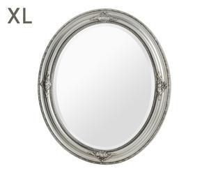 "Nástěnné zrcadlo ""Classic Corsham"", 62 x 5 x 72 cm"