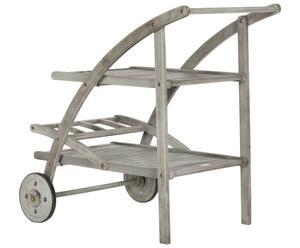 """Zahradní stolek """"Riva II"""", 87 x 64 x 87 cm"""