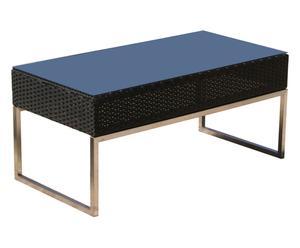 """Zahradní stolek """"Oslo"""""""