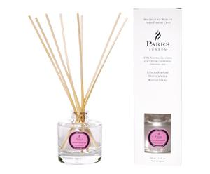 """Aroma difuzér """"Aroma Rosemary"""", obj. 100 ml"""
