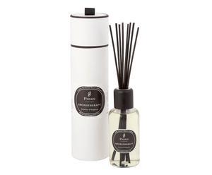 """Aroma difuzér """"Aroma Rosemary Bergamot"""", obj. 250 ml"""