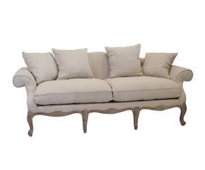 Sofa ELISABETH