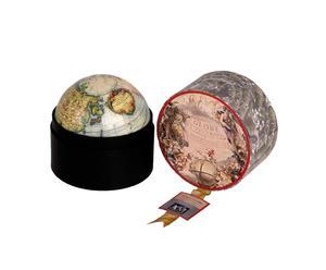 Globus Vougondy