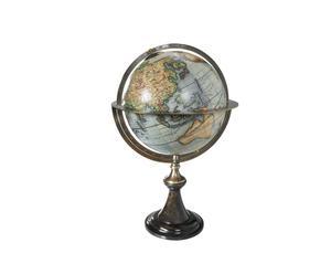 Globus Vaugondy