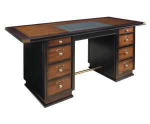 Schreibtisch Captain's Desk
