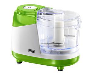 Universal-Küchenmaschine Power Mixx