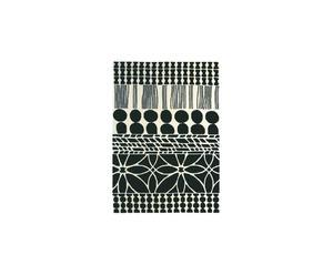 Teppich Xian Pop, 70 x 140 cm