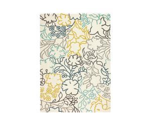 Teppich Como Spring, 200 x 300 cm