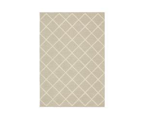 Teppich Living, 200 x 300 cm