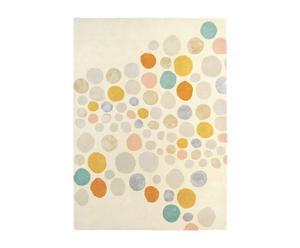 Teppich Estella Carnaval, 200 x 280 cm