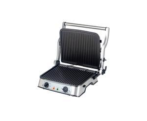 Pro Multi-Grill 3 in 1