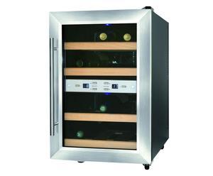 Smeg Kühlschrank Preise : Kühlschrank rabatte bis zu westwing