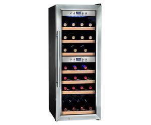 Side By Side Kühlschrank Sale : Kühlschrank rabatte bis zu westwing