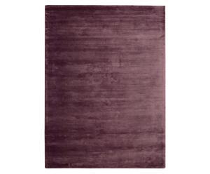 Handgewebter Teppich Lunar Mollosk, 236 x 330 cm