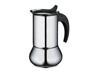 Espressokocher Spanish, 6 Tassen