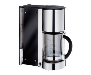 Kaffeemaschine Elegance, 12 Tassen
