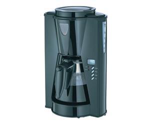 Kaffeemaschine Awake