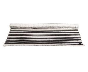 Teppich Footie, 200 x 150 cm