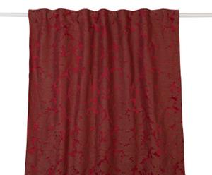 Vorhangschal Sofja, 1 Stück