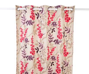 Vorhang Anais, 140 x 280 cm