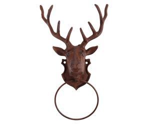 Handtuchhalter Deer