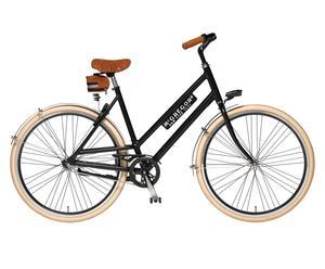 fahrradhelm jetzt bis zu 70 reduziert hier bei westwing. Black Bedroom Furniture Sets. Home Design Ideas