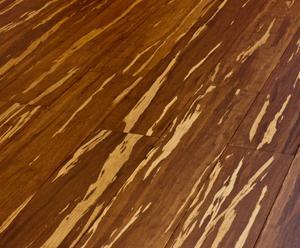 Parkett Bambus Life, Tiger, 1,76 m²