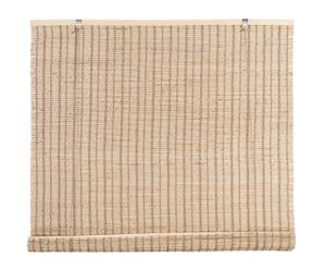 Rollup-Rollo Nature Bamboo, <br/>150 x 180 cm