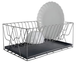 Abtropfgestell Opvask