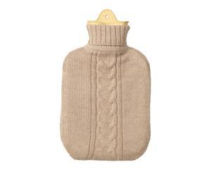 Wärmflasche ELIA