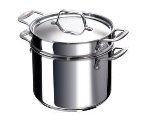 Pasta-Topf Luca, 4,4 Liter