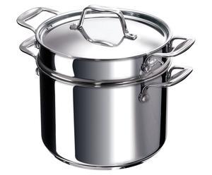 Pasta-Topf Luca, 7,6 Liter