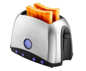 Toaster CRISPY