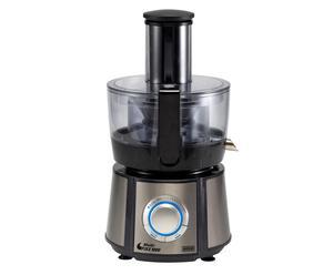 Küchenmaschine MULTI-FIXX