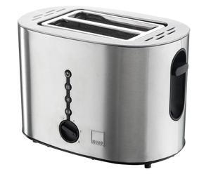 Toaster KHAPP