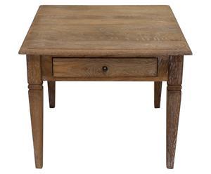Tisch Hera, B 60 cm