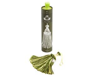 Dufttroddel Lemon Verbena