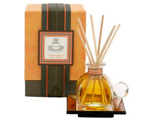 Diffuser <br>Petite Essence Bitter Orange