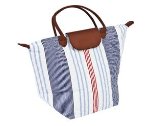 Strandtasche STRIPES