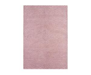 Teppich BEBOP, rosa, 180 x 120 cm