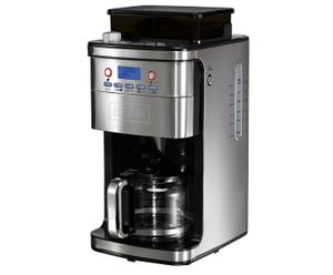 Kaffeemaschine Boil