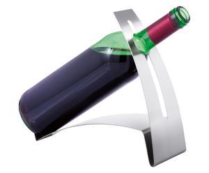 Flaschenhalter Opold