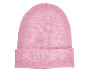 Mütze MERIN, rosa