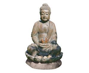 Buddha-Outdoor-Brunnen BANHI