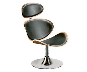 Lounge-Stuhl Curve