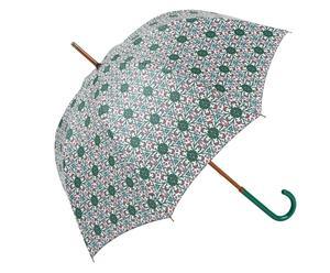 Regenschirm Marilyn, grün