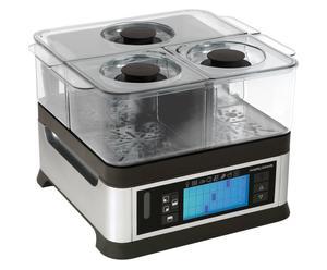 Dampfgarer Glas: Rabatte bis zu -70% | WESTWING