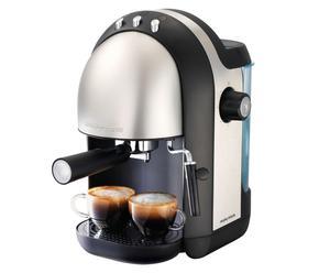 Espressomaschine MENO